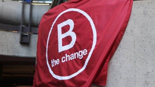 20150422162323-eco-conscious-entrepreneurs-method-view-b-corp-badge-honor