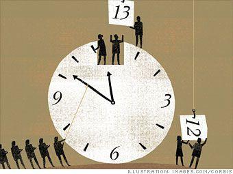 flexible_hours